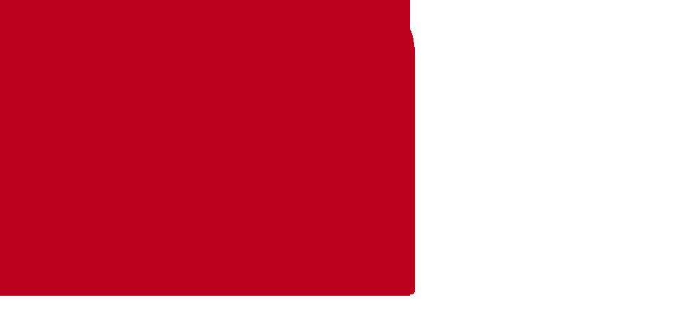 MAratango