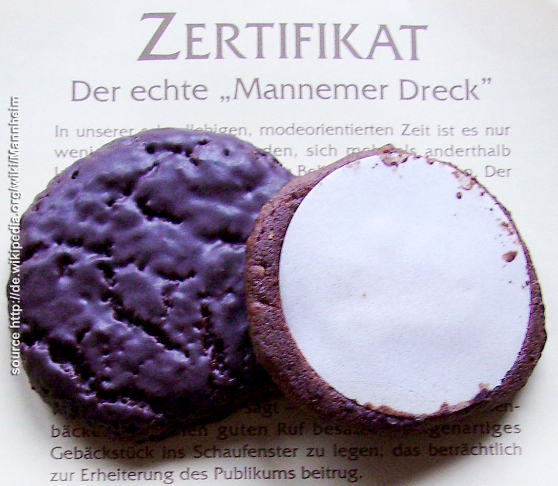 Source: http://de.wikipedia.org/wiki/Mannheim